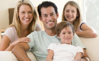 family-resized-600