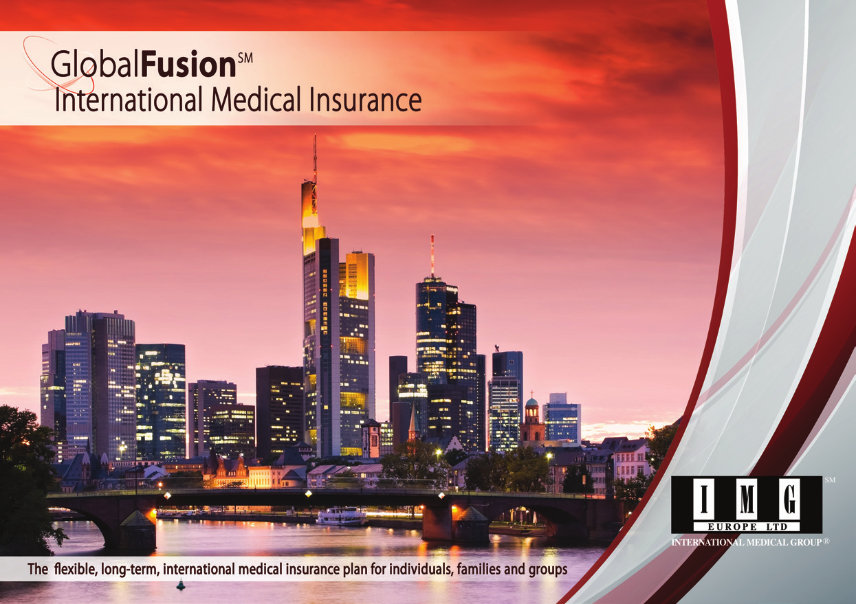 GlobalFusion-Brochure