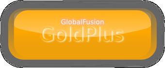 goldplus